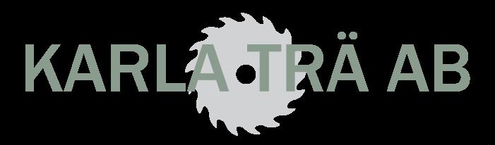 Karla-Trä_logo